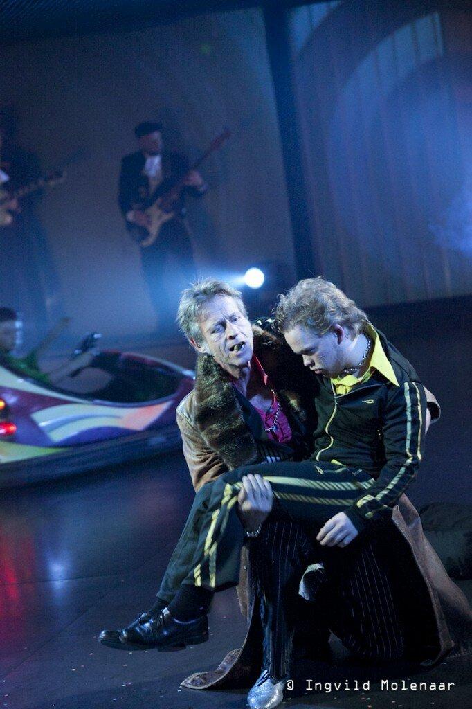 Romeo&Juliet_Scene_IngvildMolenaar-106