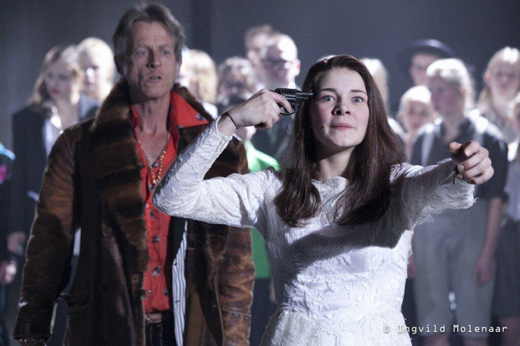 Romeo&Juliet_Scene_IngvildMolenaar-126