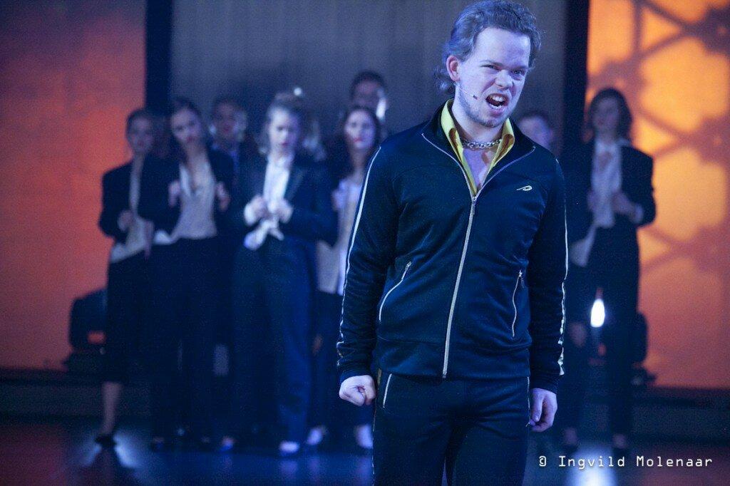 Romeo&Juliet_Scene_IngvildMolenaar-204