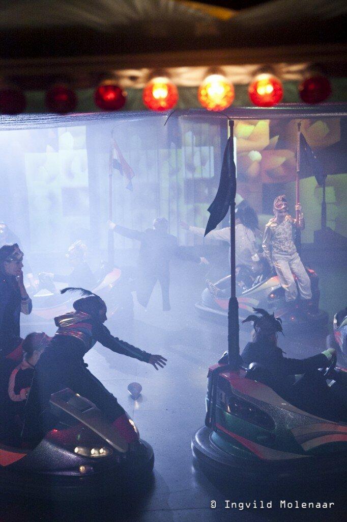 Romeo&Juliet_Scene_IngvildMolenaar-79