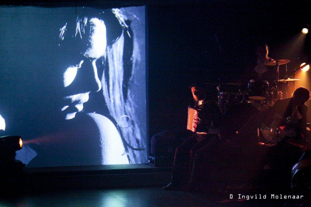 Romeo&Juliet_Scene_IngvildMolenaar-87