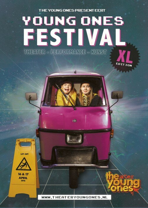 Poster_TYOfestivalapril_digitaal