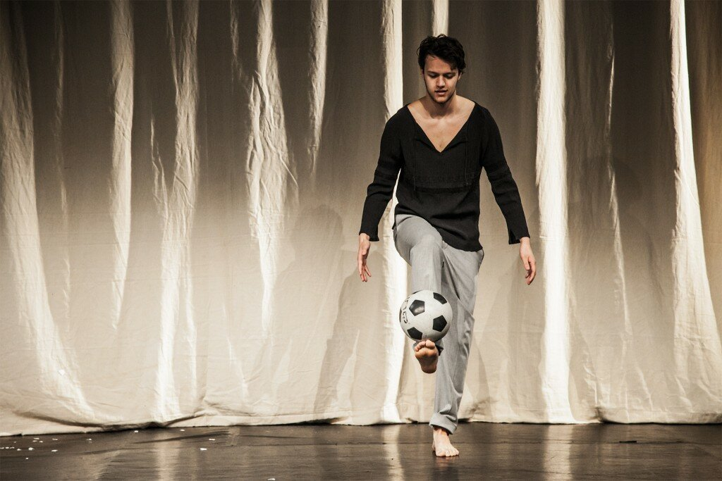 TYO-Dansen-Web-02