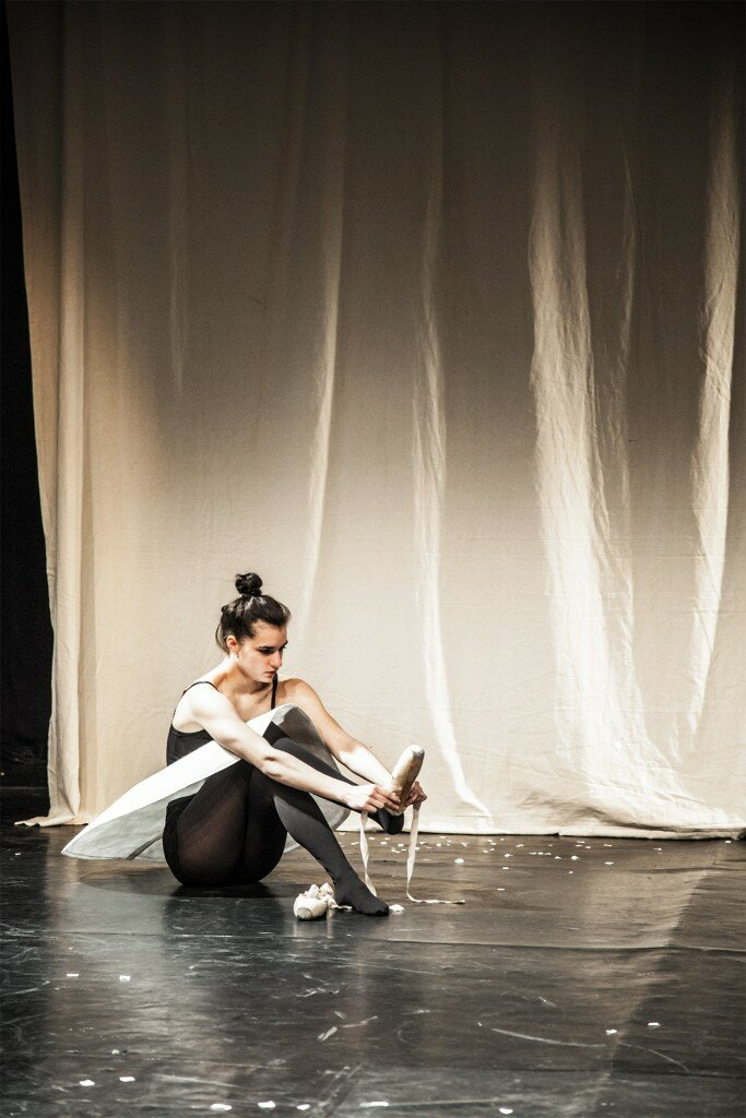 TYO-Dansen-Web-03
