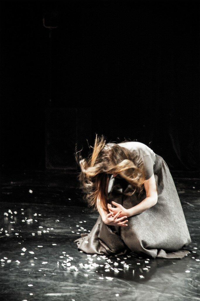 TYO-Dansen-Web-04