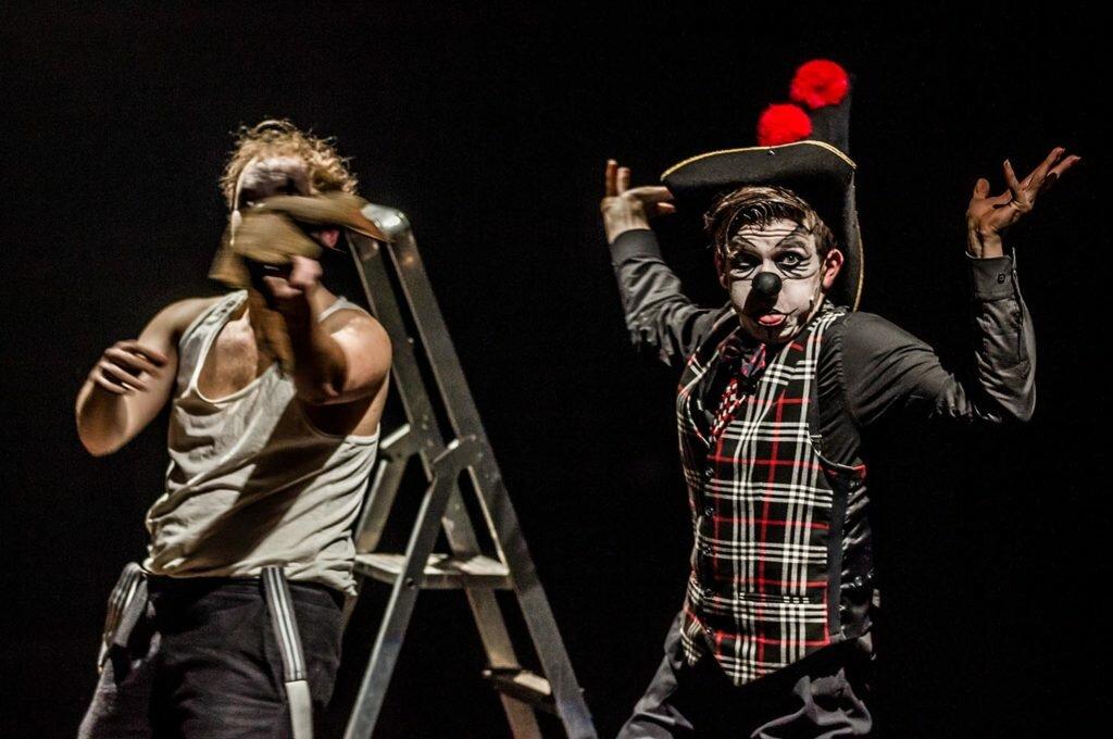 cirque_de_la_decadence-15