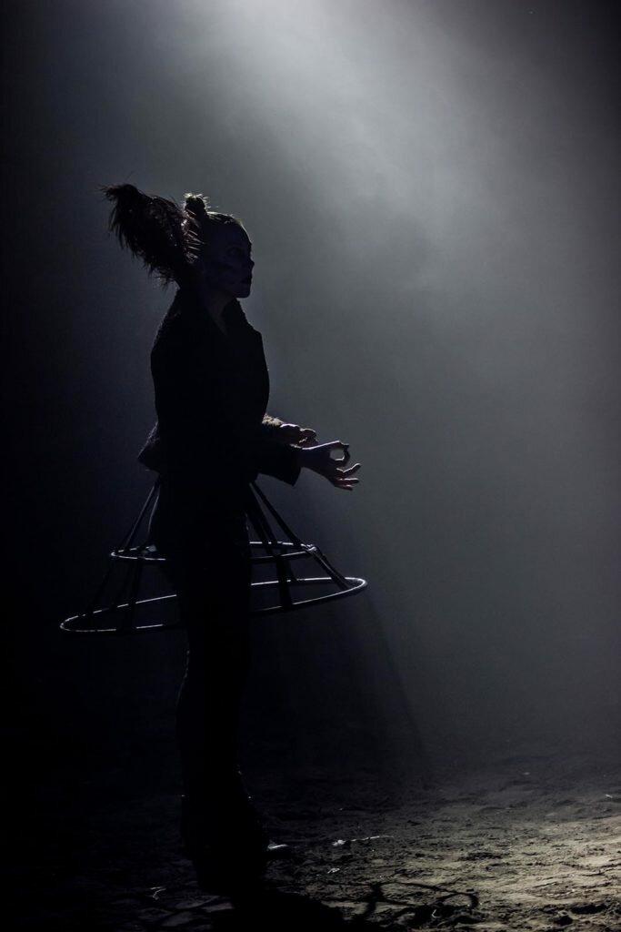 cirque_de_la_decadence-3