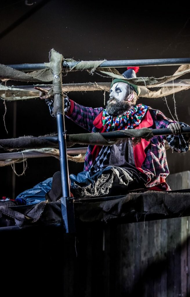 cirque_de_la_decadence-6