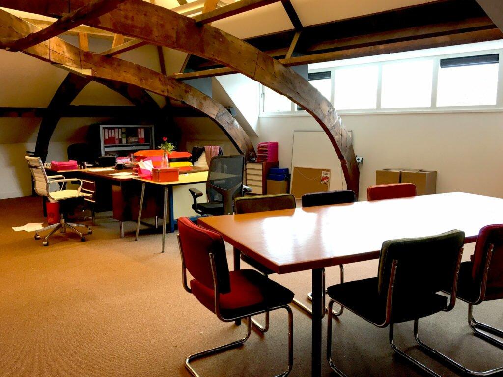 tyo_kantoor