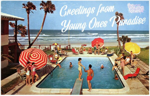 young-ones-holiday